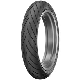 Dunlop Sportmax Roadsmart II Sport Touring Radial Front Motorcycle Tire