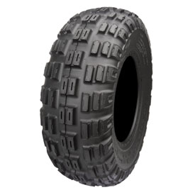 Dunlop KT352 Series Radial ATV Tire