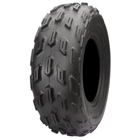 Dunlop KT371 Series Radial ATV Tire