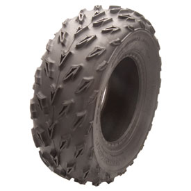 Dunlop KT341 Series Radial ATV Tire