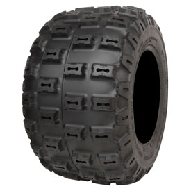 Dunlop KT386 Series Radial ATV Tire