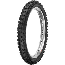 Dunlop MX51 Geomax Intermediate Terrain Tire
