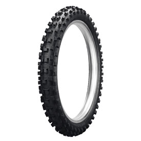Dunlop MX32 Geomax (MX3S) Soft/Intermediate Terrain Tire