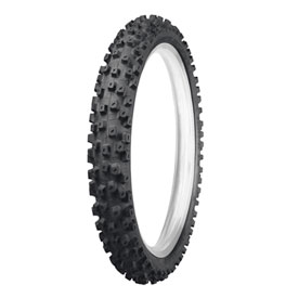 Dunlop MX52 Geomax Intermediate/Hard Terrain Tire
