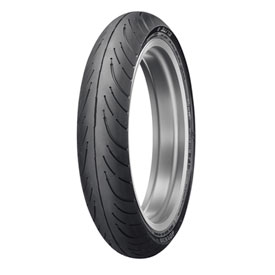 Dunlop Elite 4 Front Motorcycle Tire