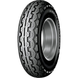 Motorcycle Rear Tire >> Dunlop K81 Tt100 Motorcycle Rear Tire Motorcycle Rocky