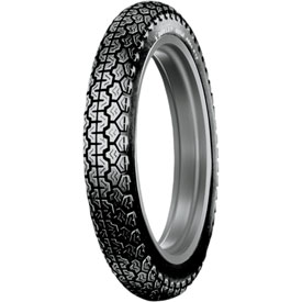 Dunlop K70 Rear Motorcycle Tire