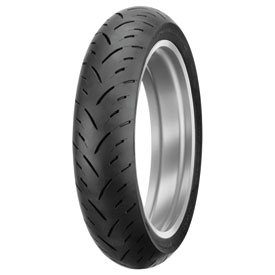 Dunlop Sportmax GPR-300 Radial Rear Motorcycle Tire