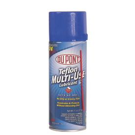 Dupont Multi-Use Lubricant