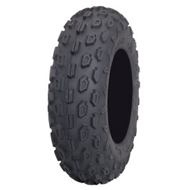 Duro Thrasher Radial Tire
