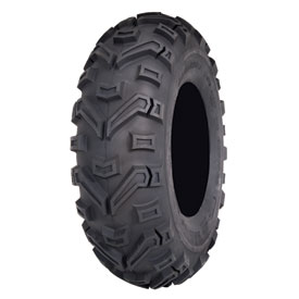 Duro Buffalo ATV Tire