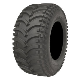 Duro Mud and Sand Tire