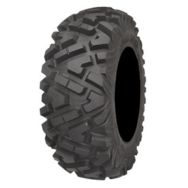 Duro Power Grip Radial ATV Tire