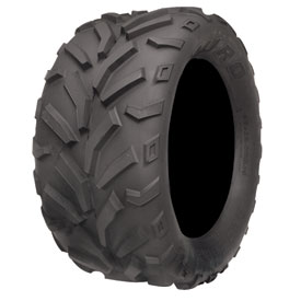 Duro Red Eagle Tire