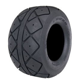 Duro Top Fighter ATV Tire