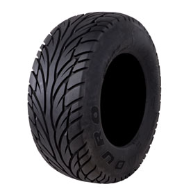 Duro Scorcher Tire