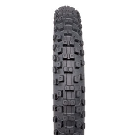 Duro Intermediate Terrain Tire