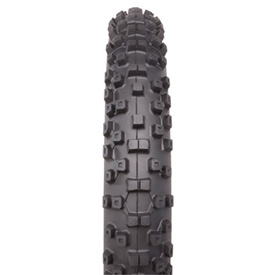 Duro Soft Terrain Tire