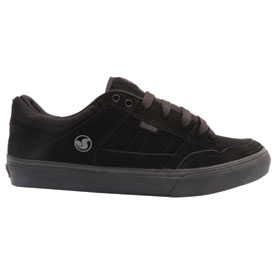 DVS Ignition CT Shoe