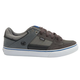 DVS Ignition CT Shoe 2014