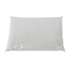 Dyna Beads Refill Bag