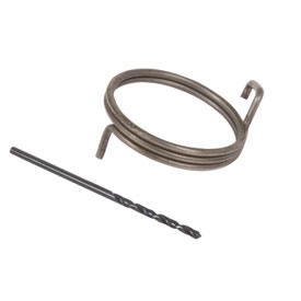 Eagle Mfg. Doohickey Torsion Spring