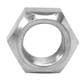 Eagle Mfg  Prevailing Torque Countershaft Nut | Parts & Accessories