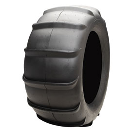 EFX Sand Slinger Rear ATV Sand Tire