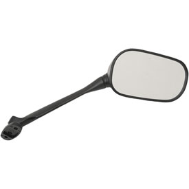 EMGO OEM Style Replacement Mirror, Right