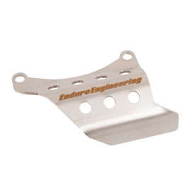 Enduro Engineering Oil Line Guard