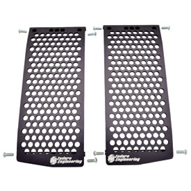 Enduro Engineering Radiator Guards
