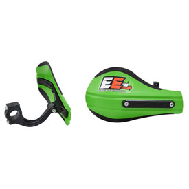 Enduro Engineering EVO 2 Moto Roost Deflector Handguards