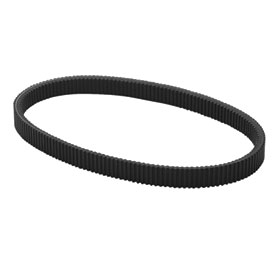 Polaris High Performance OEM Drive Belt
