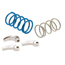 EPI Sand Dune Clutch Kit, Stock Motor