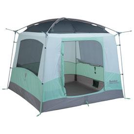 Eureka Desert Canyon 4 Tent | Parts u0026 Accessories | Rocky Mountain ATV/MC  sc 1 st  Rocky Mountain ATV/MC & Eureka Desert Canyon 4 Tent | Parts u0026 Accessories | Rocky Mountain ...