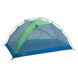 Eureka Midori 2 Tent | Parts & Accessories | Rocky Mountain