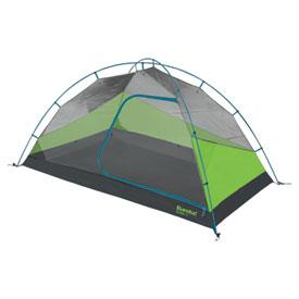 Eureka Suma 2 Tent | Parts & Accessories | Rocky Mountain ATV/MC