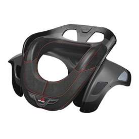 EVS RC-Evolution Neck Brace