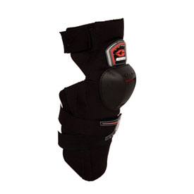 EVS SC05 Knee/Shin Guards
