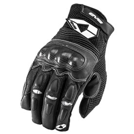 EVS Assen Motorcycle Gloves