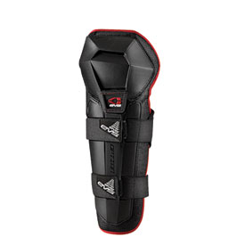 EVS Option Knee/Shin Guards 2015