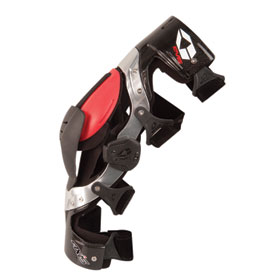 EVS Axis Pro Knee Brace Left 2017