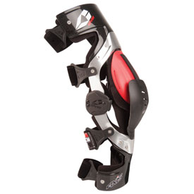 EVS Axis Pro Knee Brace Right