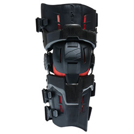 EVS RS9 Pro Knee Brace Left