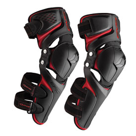 EVS Epic Knee/Shin Guards