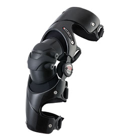 EVS WEB Knee Brace Left