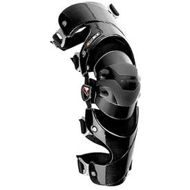 EVS WEB Knee Brace Right