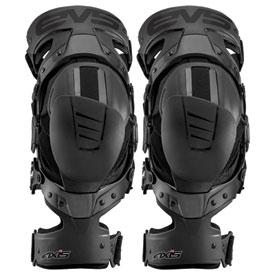 6ce8858b97 EVS Axis Sport Knee Brace Pair | Riding Gear | Rocky Mountain ATV/MC