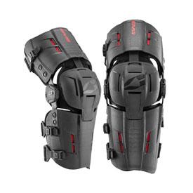 65d17a2a9f EVS RS9 Knee Brace Pair | Riding Gear | Rocky Mountain ATV/MC