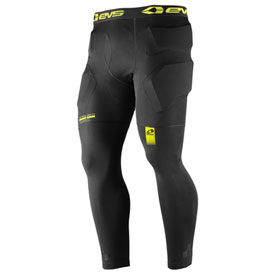 EVS Tug Impact 3/4 Riding Pants